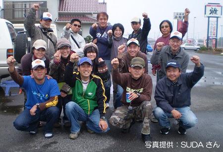 Yokotan200811