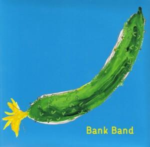 Bank_band