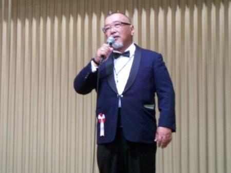 Kyoshida