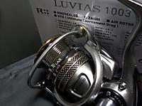 Luvius1003