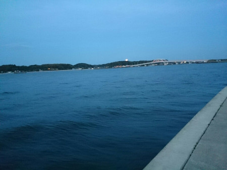 20150504_end