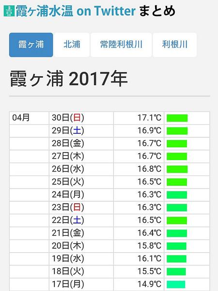 20170429_suion