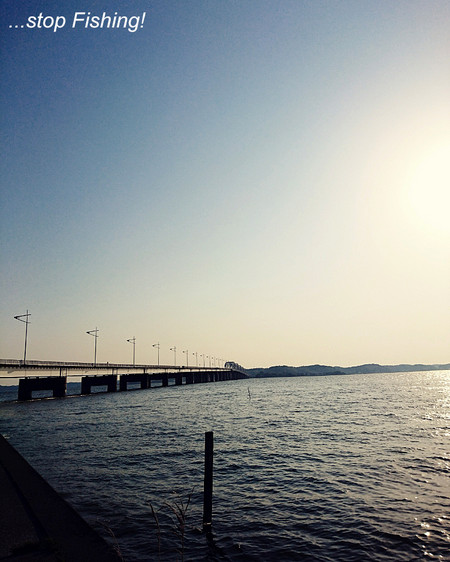 20170520_end
