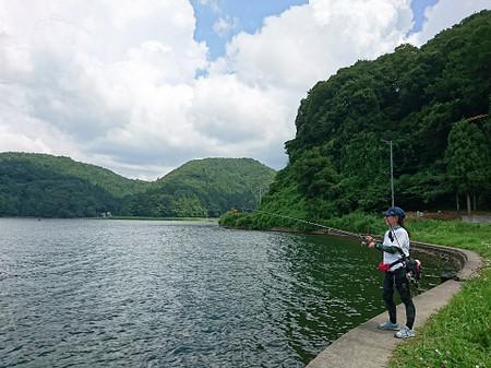 20170806_nojiri2