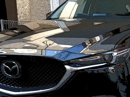 Mazda_cx5