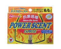 Capsule_tenaga_1