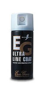 Eg_u_linecoat_2